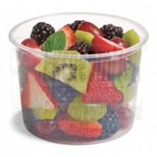 Купа за плодове