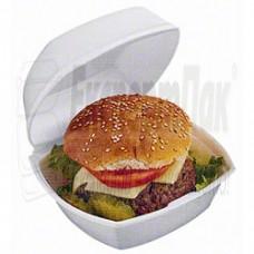 Стиропорени кутии за храна HB6 | Стиропорена опаковка HB6