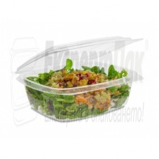 Пластмасова кутия 750мл за храна