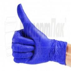 Ръкавици нитрил S, M, L