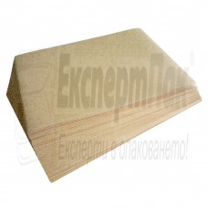 Амбалажна хартия 60гр. на листи / Амбалажна хартия на листи