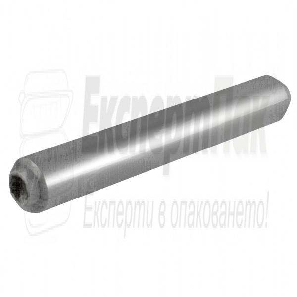 Домакинско Алуминиево фолио 100м. / 0,44смм