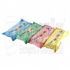 Мокри кърпи малък пакет КАРИНА