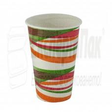 Чаша за напитки 12 OZ (50бр.)