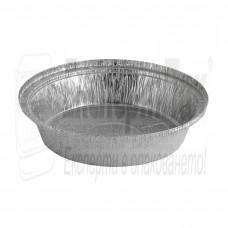 алуминиева тарелка , 533 алумин