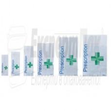 Пликове за аптека