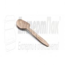 Дървени лъжици ЕКО