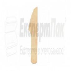 Дървени ножове ЕКО