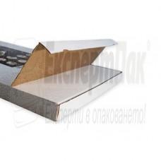 дюнер хартия, тоц хартия, хартия за сандвичи, хартия за дюнер, хартия за увиване
